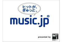 music.jp CM