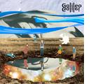 Galileo Galileiジャケット写真