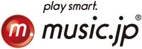 """~""""関ジャニ∞""""が歌うオリジナルCMソングをプレゼント~ """"関ジャニ∞""""出演『music.jp』新TVCM 3月1日(金)よりオンエア"""