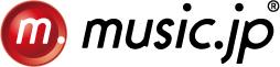music.jp_logo
