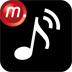 music.jpringtone