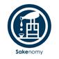 sakenomy_logo85