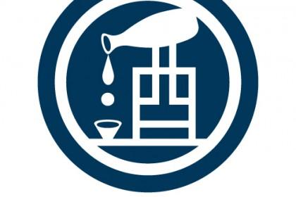 sakenomy_logo512