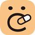 carada_okusuri_icon