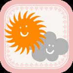 icon_iOS_1024