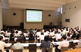 kooriyama_seminar1