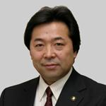 市長顔写真