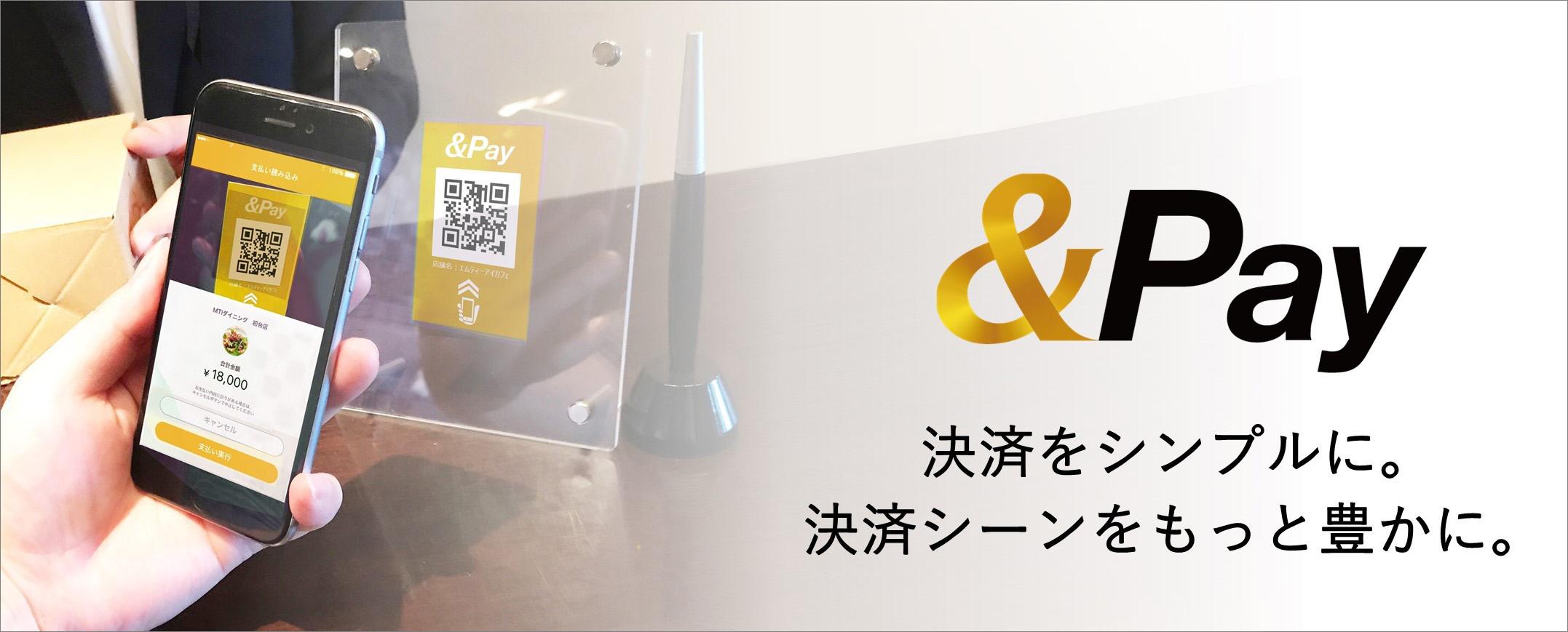 常陽銀行 コード