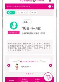 nagasu_sukoyaka_Diary