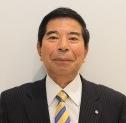 ishikawamachi-chouchou