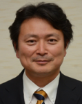 kouhokumachi_chouchou