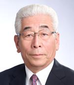 shirotakachouchou