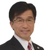 fukushimashichou