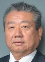 kumamotoken_mizukami_chouchou