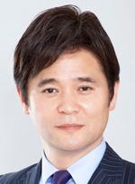 kumamotokentakamorimachi_chouchou