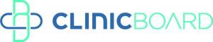 clinicboard_logo