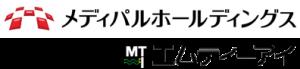 メディパル_エムティーアイ_ロゴ