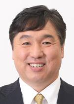 edogawakuchou
