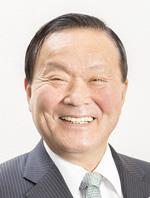 kumamotokenyamato_chouchou