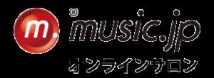 logo_オンラインサロン_200120