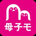 boshimo_icon