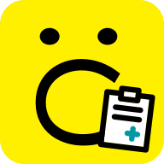 CARADA健診サポートアプリ