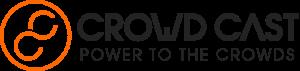 logo_crowd_cast