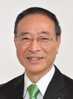 sakashiro_chouchou